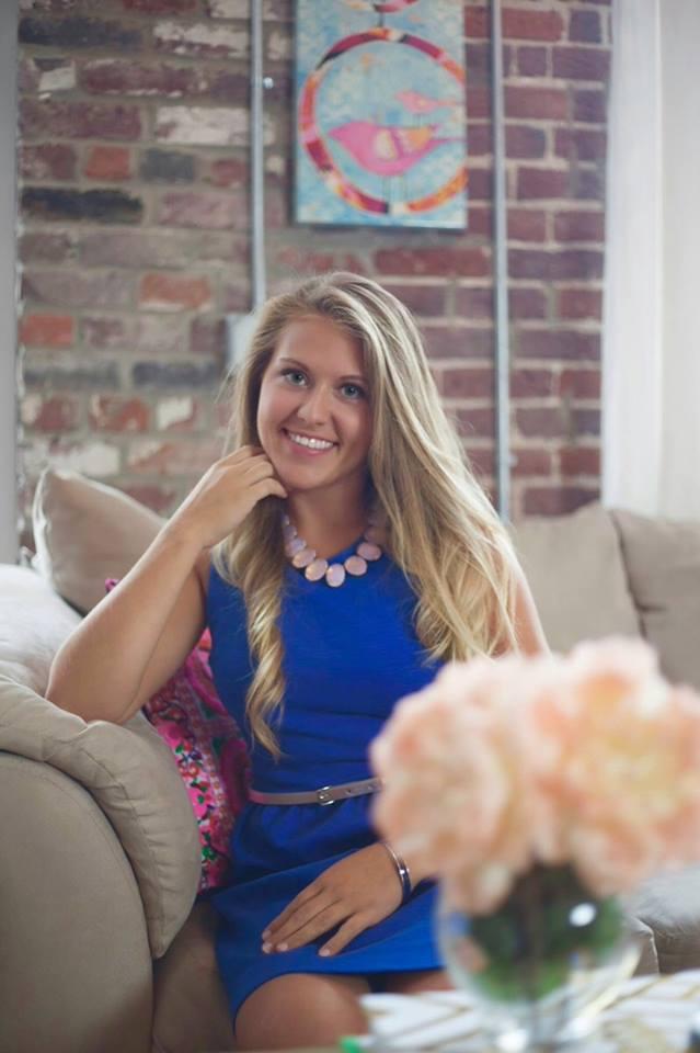 Entrepreneur Liz Rogers making waves in the Nashville music scene